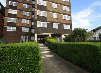 Thumbnail 2 bedroom property for sale in Westcliff Parade, Westcliff-On-Sea