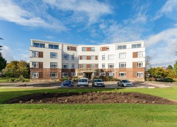 Thumbnail 2 bed flat for sale in 3 Sandringham Court, Newton Mearns