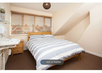 Room to rent in Malvern Road, Southsea PO5