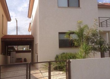 Thumbnail 3 bed villa for sale in Palodeia, Limassol, Cyprus