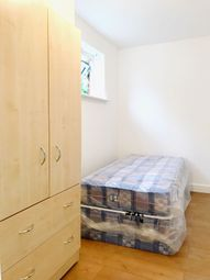 Thumbnail Studio to rent in Cordwell Rd, London