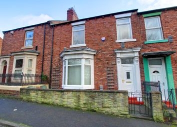 Thumbnail 3 bed terraced house for sale in Sunderland Street, Houghton Le Spring