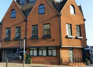 Office for sale in Parkgate House, 185-187 London Road, Camberley GU15