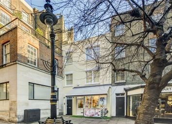 Thumbnail Property for sale in Shepherd Market, London, Mayfair