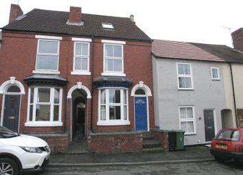 Thumbnail 2 bed terraced house for sale in Stourbridge, Lye, Spring Street