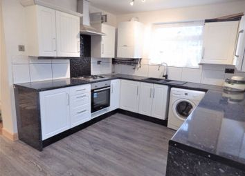 Thumbnail 5 bed semi-detached house for sale in Walcot Avenue, Luton