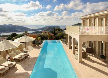 Thumbnail 6 bed villa for sale in 07157 Port D'andratx, Illes Balears, Spain