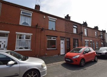 Thumbnail 2 bed terraced house for sale in West View Road, Barrow In Furness, Cumbria