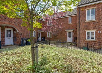 3 bed terraced house for sale in Edison Way, Nottingham, 7 NG5