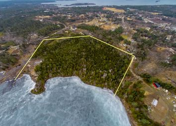 Thumbnail Property for sale in Lunenburgunty, Nova Scotia, Canada
