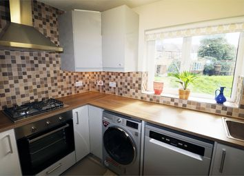 Thumbnail 2 bed flat to rent in Kingsleigh Place, Mitcham, Surrey