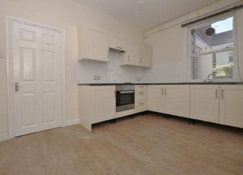 Thumbnail 3 bedroom terraced house to rent in Barratt Street, Easton, Bristol