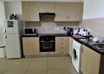 Thumbnail 3 bed apartment for sale in Sotira, Sotira Ammochostou, Famagusta, Cyprus