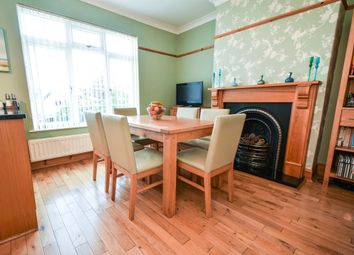 Thumbnail 3 bedroom detached house for sale in Pomphlett Road, Plymstock, Plymouth