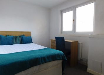 Thumbnail 4 bedroom flat to rent in St Marys Wynd, Stirling Town, Stirling