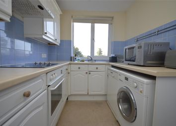 Thumbnail 3 bed flat to rent in Cedar Court, Glenavon Park, Bristol