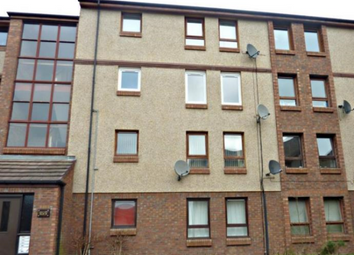 Thumbnail 2 bed flat to rent in 34 Arklay Court Dundee, Dundee