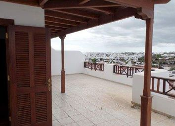 Thumbnail 3 bed chalet for sale in Playa Blanca, 1, 35580 Playa Blanca, Las Palmas, Spain