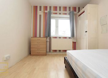 Thumbnail Room to rent in Wickford House, Wickford Street, Bethnal Green