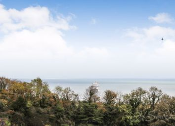 Thumbnail 2 bed flat for sale in Langstone Close, Torquay