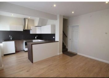 Thumbnail 3 bed end terrace house to rent in Laughton Road, Dinnington, Sheffield, South Yorkshire, UK