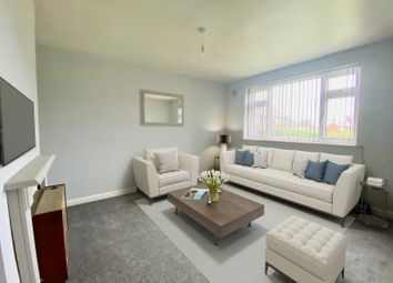 3 bed semi-detached house for sale in Wombwell Avenue, Wath-Upon-Dearne, Rotherham S63
