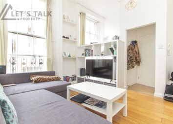 1 bed property to rent in Porchester Road, London W2