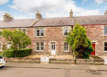 Thumbnail 2 bed maisonette for sale in 9A, Hopetoun Terrace, Gullane