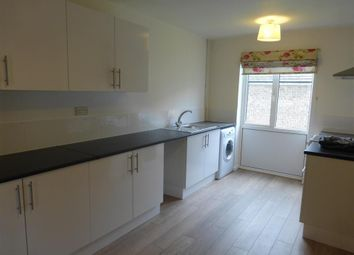 Thumbnail 3 bed property to rent in Watergall, Bretton, Peterborough