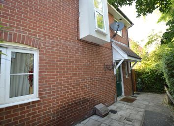 Thumbnail 3 bed end terrace house for sale in Birch Walk, Ilford