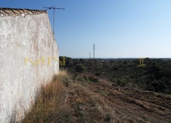 Thumbnail Land for sale in 6 Km From The Conceição De Tavira, Portugal