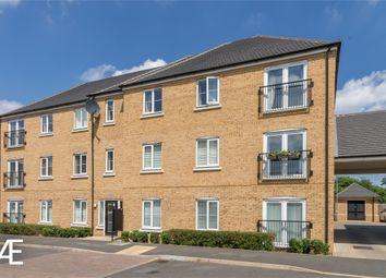 Thumbnail Flat to rent in 91 Waratah Drive, Chislehurst, Kent