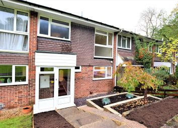 Thumbnail 3 bed terraced house for sale in Whitlars Drive, Kings Langley, Hertfordshire