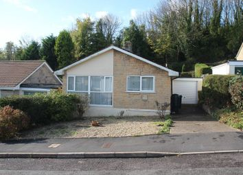Thumbnail 2 bedroom bungalow for sale in West Acres, Seaton