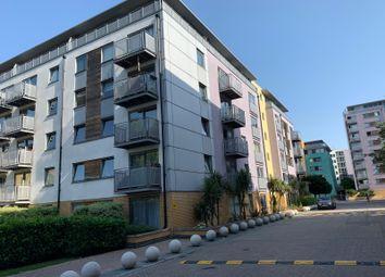 2 bed flat for sale in Deals Gateway, Lewisham, London SE13