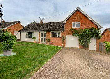 Thumbnail 4 bed detached house for sale in Cherry Orchard, Charlton, Pershore