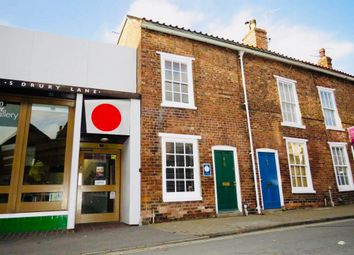 Thumbnail 2 bed property to rent in Drury Lane, Lincoln