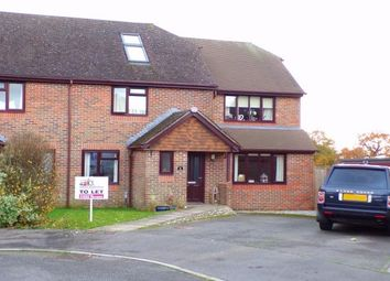 Thumbnail Room to rent in 43 Adam Close, Crowborough