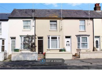 Thumbnail 3 bed terraced house to rent in Wick Street, Wick, Littlehampton