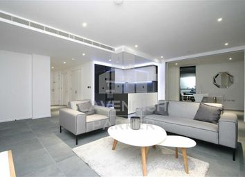 Thumbnail 2 bed flat to rent in Dollar Bay Place, Canary Wharf, Tower Hamlets