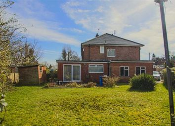 Thumbnail 3 bed semi-detached house for sale in Hillside Drive, Pendlebury, Swinton, Manchester