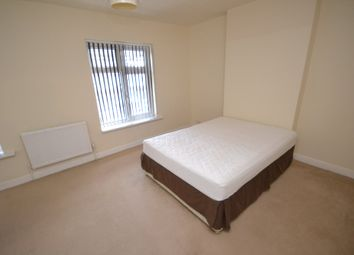 Thumbnail Room to rent in Room 4, Fletcher Road, Nottingham
