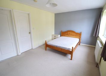 Thumbnail 1 bed flat to rent in High Street, Gosberton, Spalding