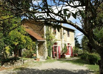 Thumbnail 2 bed property for sale in Countryhouse Chianni, Chianni, Tuscany, Italy