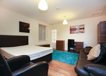 Thumbnail Studio to rent in Ayser House, North Bridge Street, Sunderland