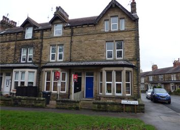 Thumbnail 2 bed property to rent in Dragon View, Harrogate, North Yorkshire
