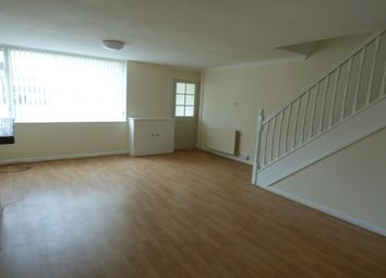 Thumbnail 3 bed property to rent in Heysham Lawn, Liverpool