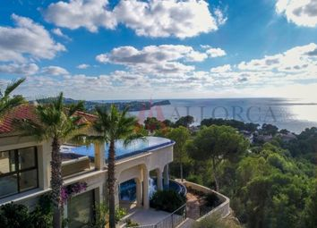Thumbnail Villa for sale in Spain, Mallorca, Calvià, Costa De La Calma