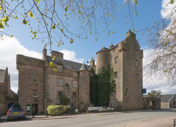 Thumbnail 22 bed detached house for sale in Castle Street, Dornoch, Sutherland