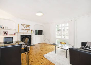 Thumbnail 1 bed flat for sale in Middleton Road, London Fields